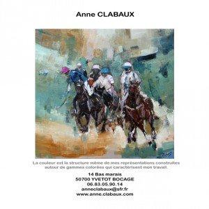 page 3-Clabaux