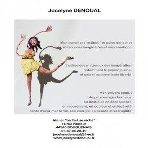 page 4-Denoual
