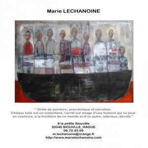 page 6-Lechanoine