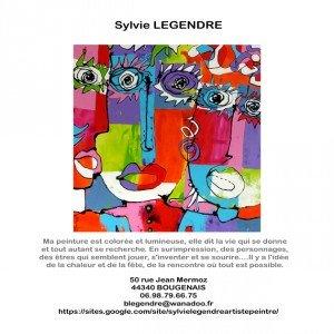 page 7-Legendre