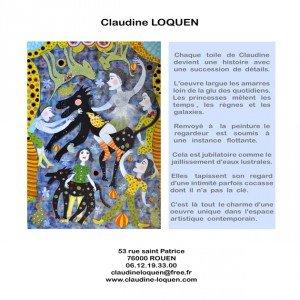 page 9-Loquen
