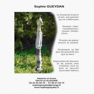 8 GUEYDAN