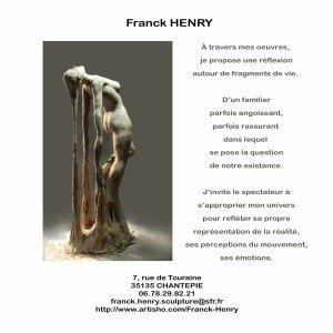 11-HENRY