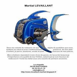 15-LEVAILLANT copie