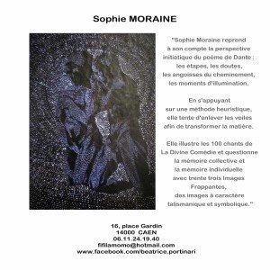 16-MORAINE