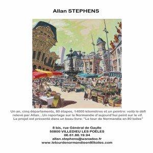 20-STEPHENS copie