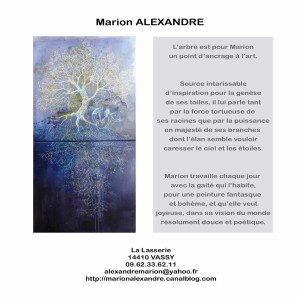 4-ALEXANDRE copie