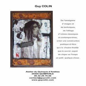 8-COLIN copie