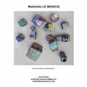 10-LE MANCQ