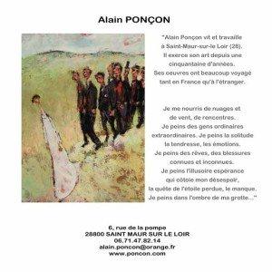 18-PONCON