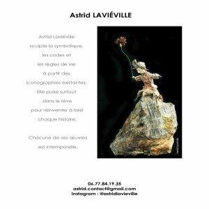 10-LAVIEVILLE