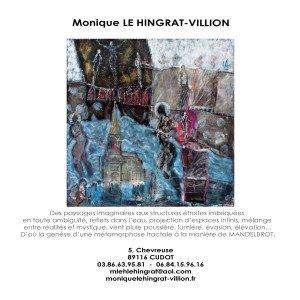 11-LE HINGRAT copie