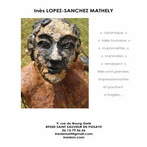 12-LOPEZ SANCHEZ MATHELY