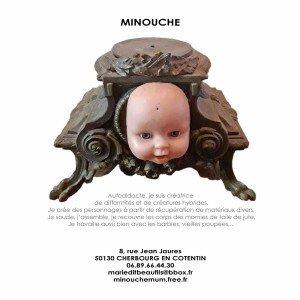 13-MINOUCHE 2 copie