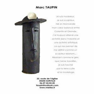 16-TAUPIN