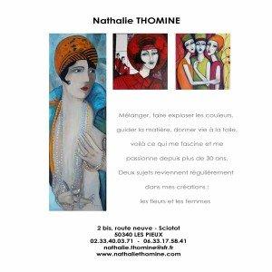 17-THOMINE