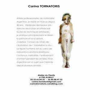 18-TORNATORIS copie