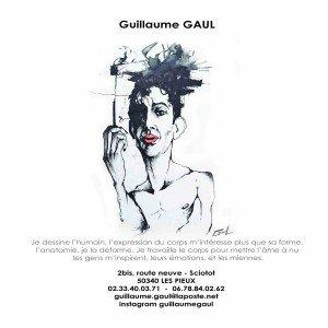 6-GAUL copie